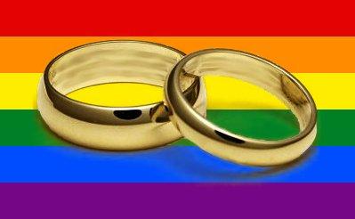 gay_mariage.jpg