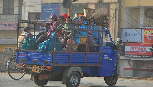 femmes_indiennes.jpg