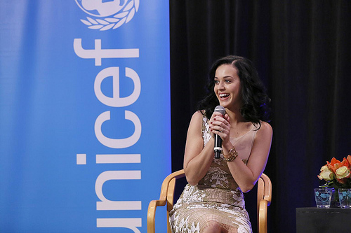 kate_perry_unicef.jpg