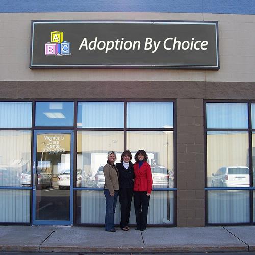 adoption_par_choix.jpg