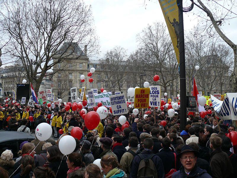 marche_pour_la_vie_2012.jpg