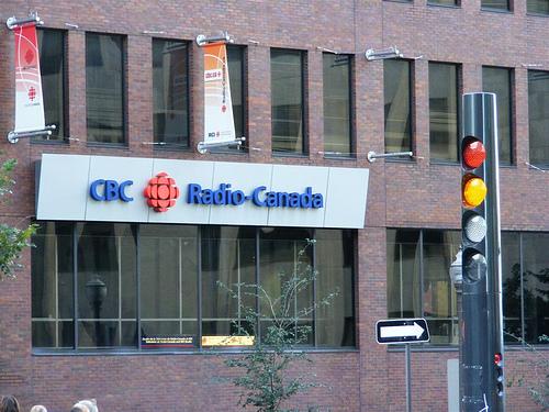 cbc_radio_canada.jpg