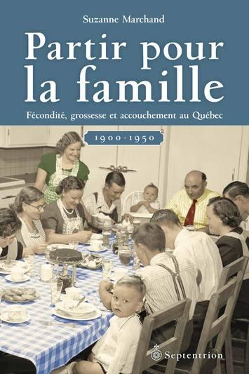 partir_pour_la_famille.jpg