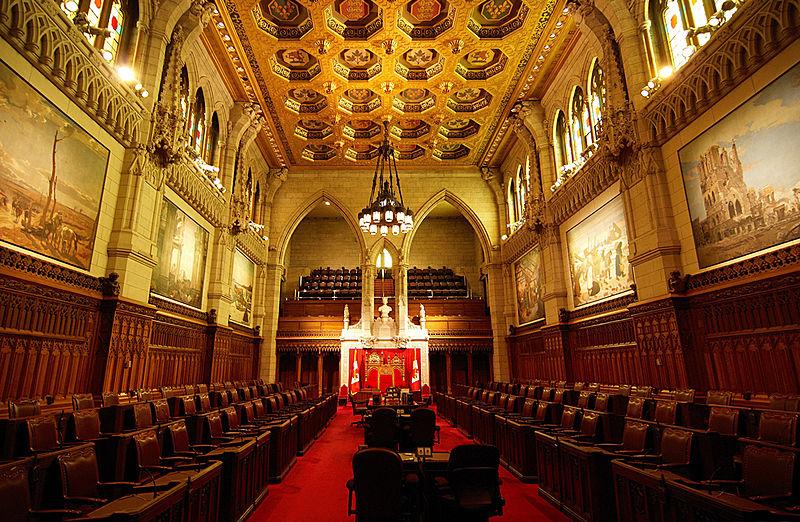 senat_canadien.jpg