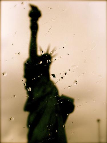 liberte2.jpg