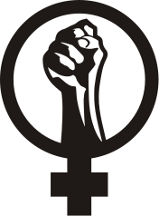 feministe_anarchist.png