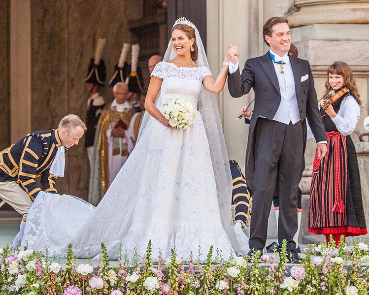 mariage_catholique.jpg