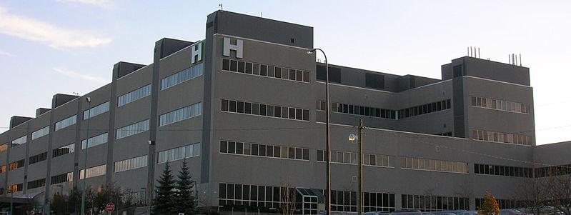 centre_hospitalier_dumont.jpg