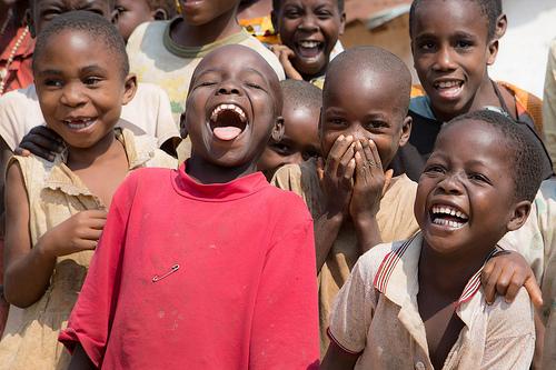 enfants_africains.jpg