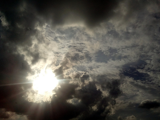 soleil-nuages.jpg