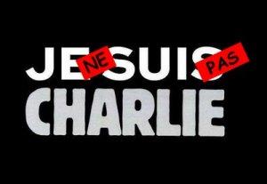 Je_ne_suis_pas_Charlie-2-61599.jpg