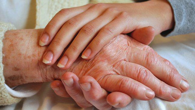 Euthanasia-hands.jpg