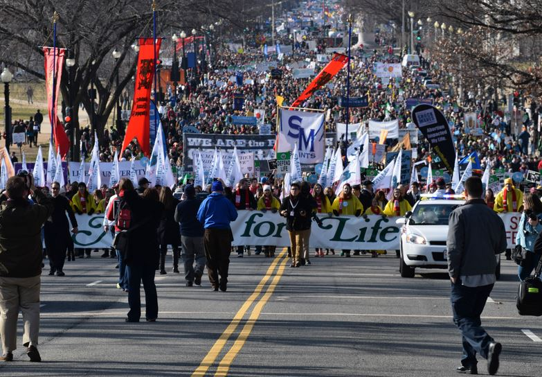 March-for-life-2015.JPG