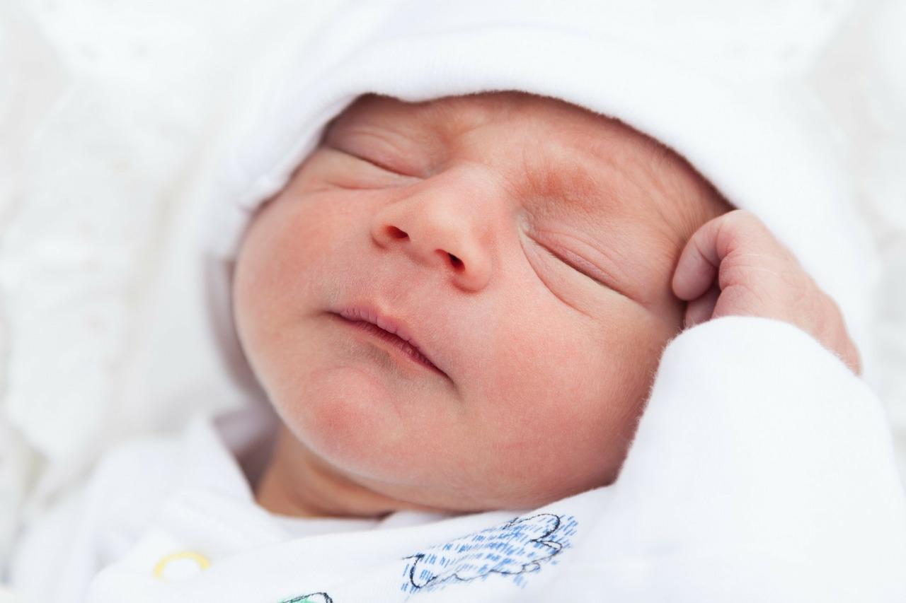 newborn-216723_1280.jpg