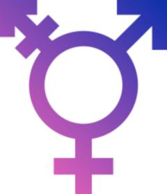 A_TransGender-Symbol_Plain3.png
