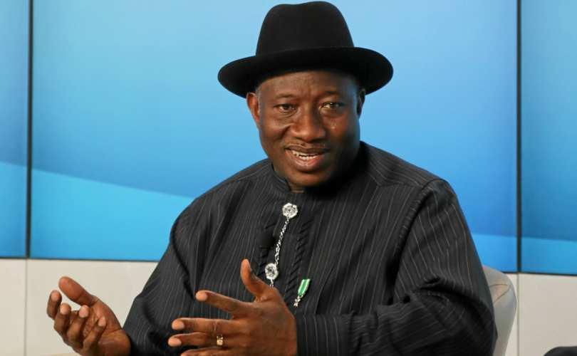 Goodluck_Jonathan_World_Economic_Forum_2013_(2)_810_500_55_s_c1.jpg