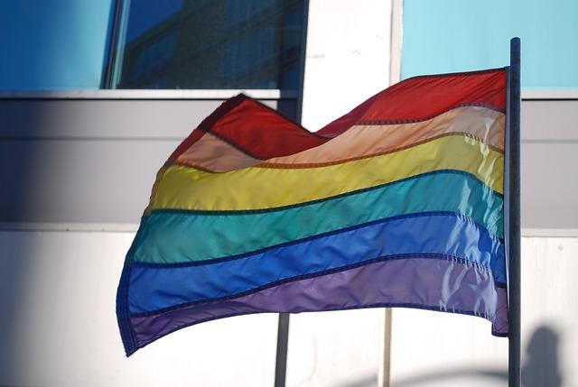 gay-743009_640.jpg