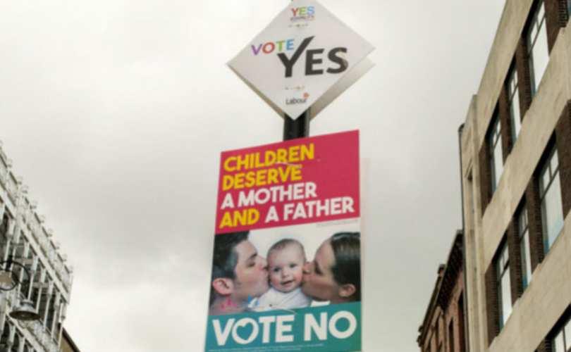 irlande-referendum.jpg