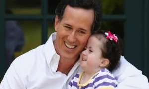 5-bella-santorum-300x179.jpg