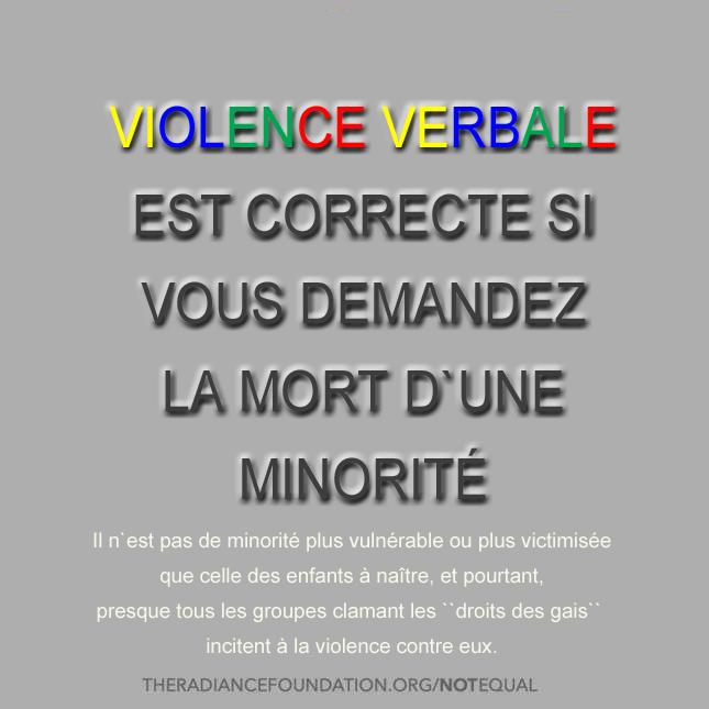 FR3-HATE-SPEECH_(1)_645_645_55a.jpg