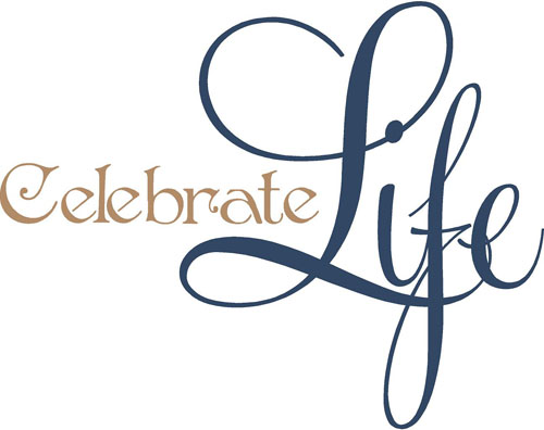 celebrate-life1.jpg