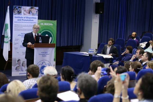 symposium3_brekhman.jpg