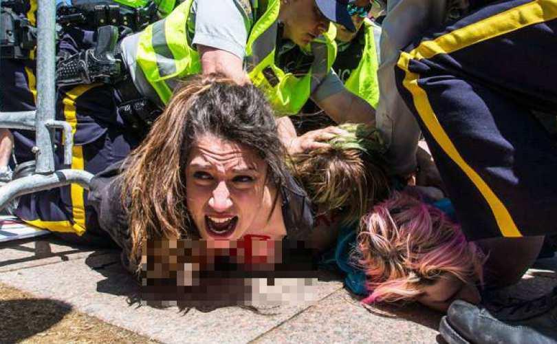 FEMEN_March_810_500_55_s_c1.jpg