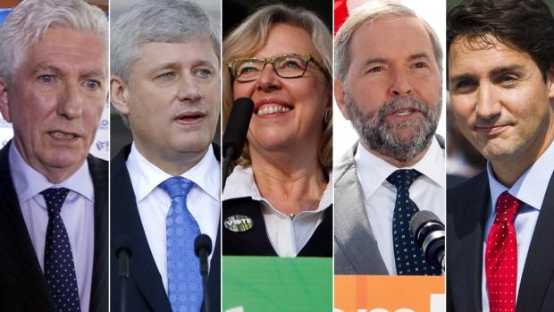 federal-leaders.jpg