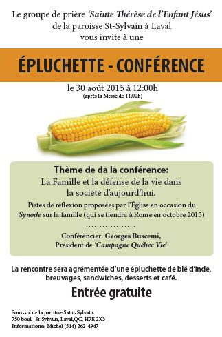 conference-laval.JPG