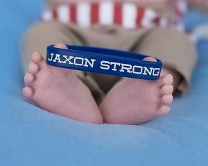 3-jaxon-strong-300x239.jpg
