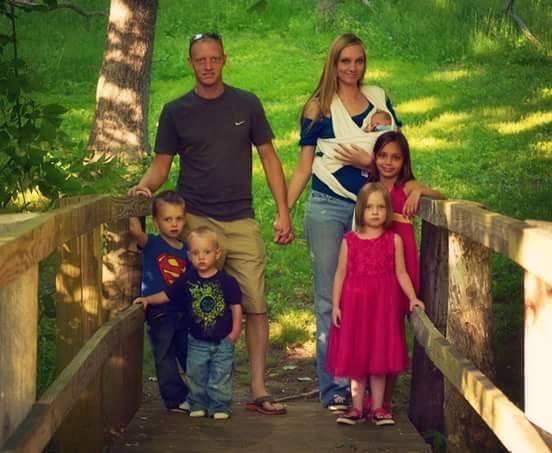 5-Danison-Family.jpg