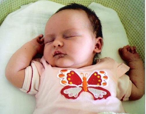 bebe-chinois.jpg