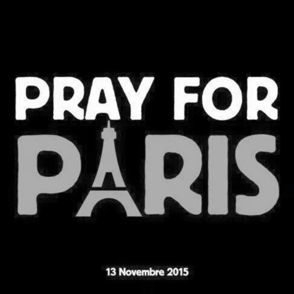 pray-for-paris.jpg
