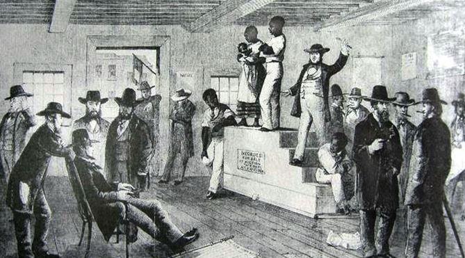 SlaveAuction2.jpg
