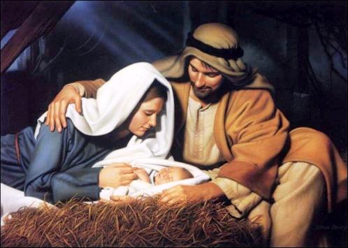 Jesus_dans_la_creche_22-12-13.jpg