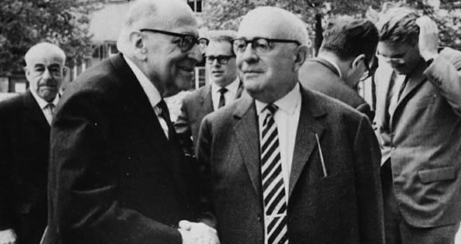 Horkheimer_Adorno_HabermasbyJeremyJShapiro-1964_Heidelberg-660x350-1448002376.jpg