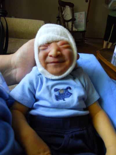 baby-gabriel-smiles_copy.jpg