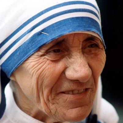 mother_Teresa.jpg