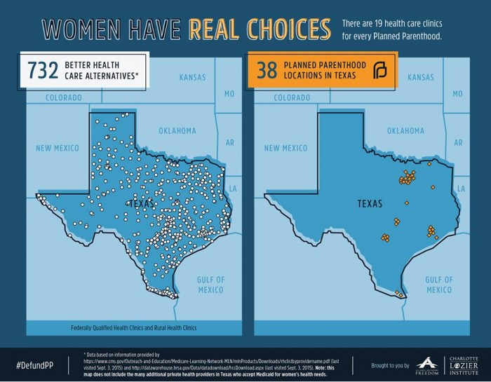 Texas-Women-Health-Choices-Planned-Parenthood-Alternatives-700x545.jpg