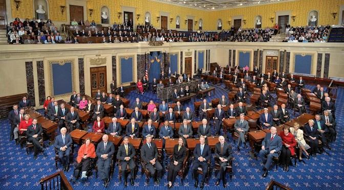 US-Senate-672x372.jpg