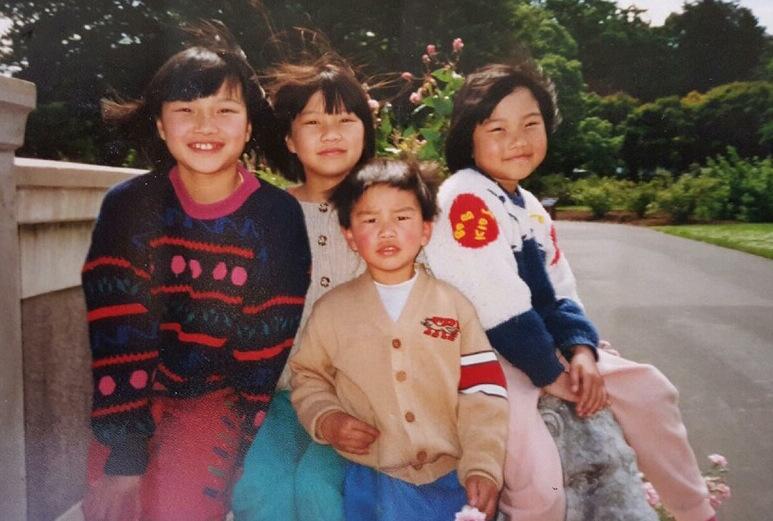 4-wong-family-4.jpg