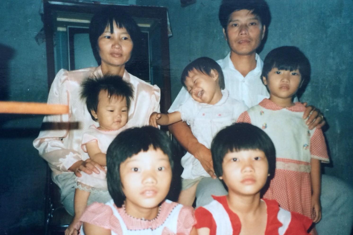 2-wong-family-2-e1449779844291.jpg