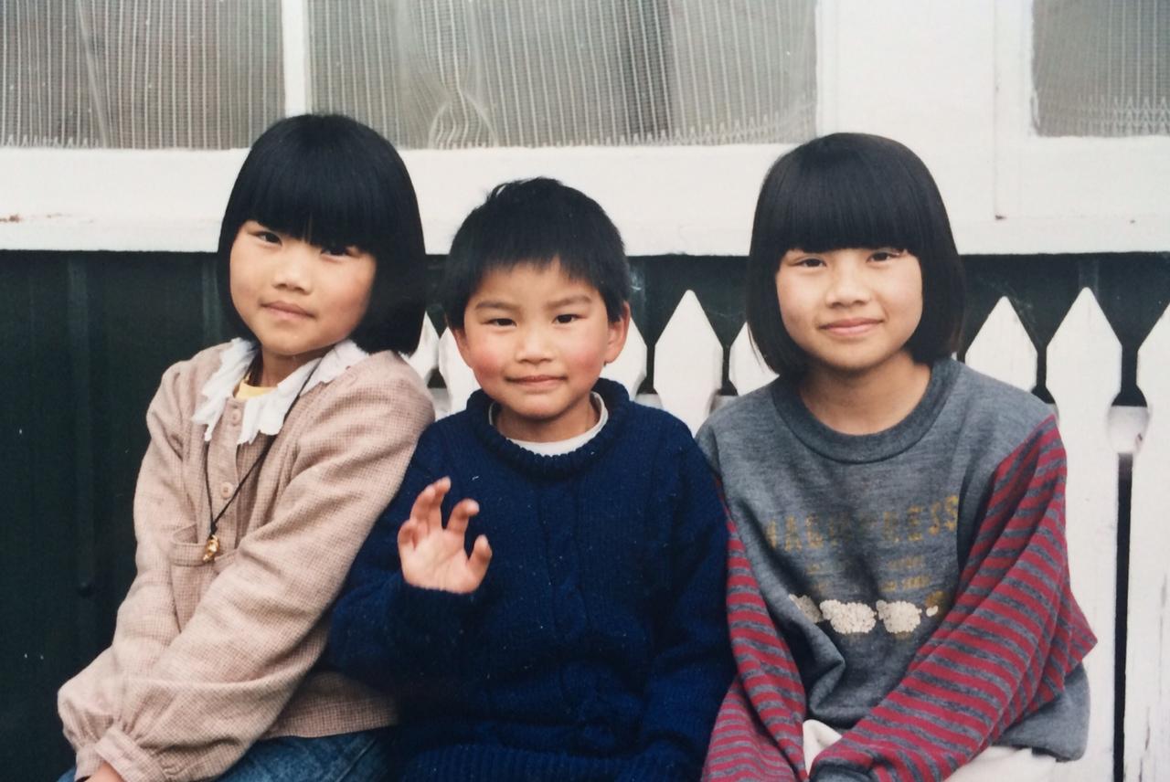3-wong-family-3.jpg