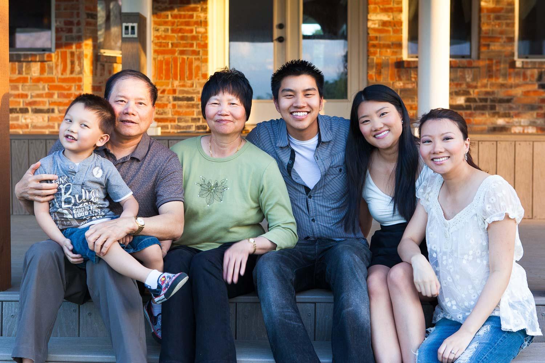 5-wong-family-6.jpg