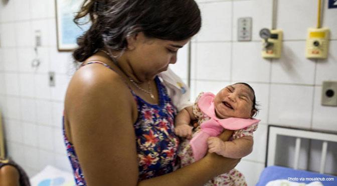 microcephaly-zika.jpg