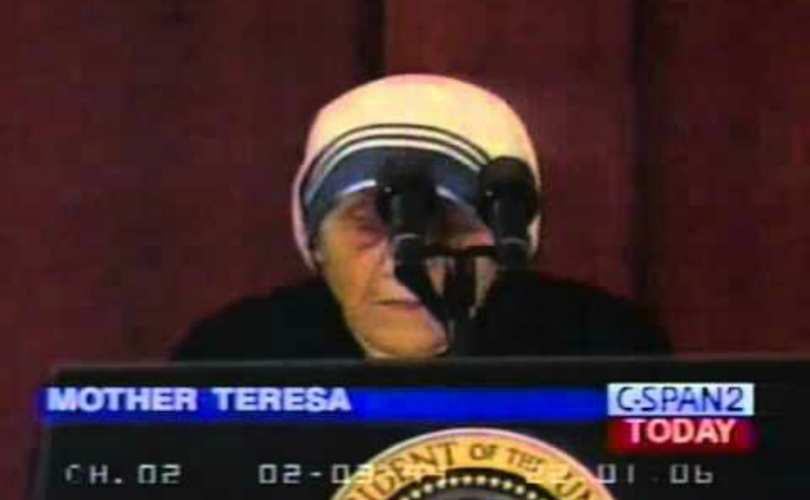 Mother_Teresa_prayer_breakfast_810_500_55_s_c1.jpg