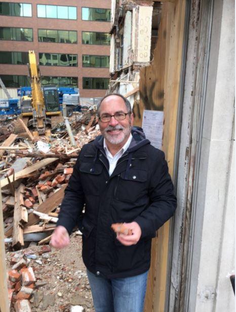 2-demolition-.JPG