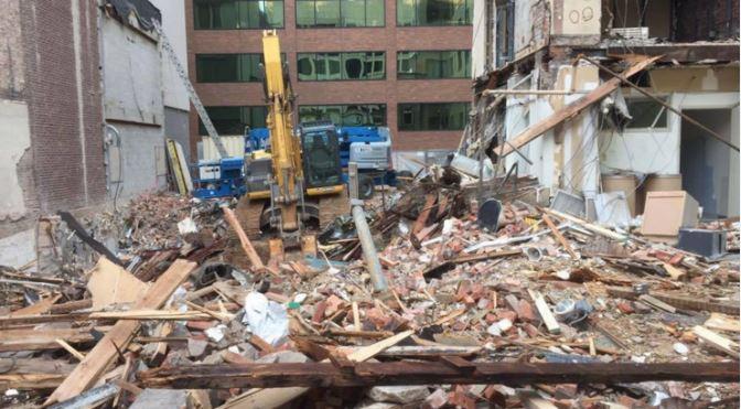 1-demolition-.JPG