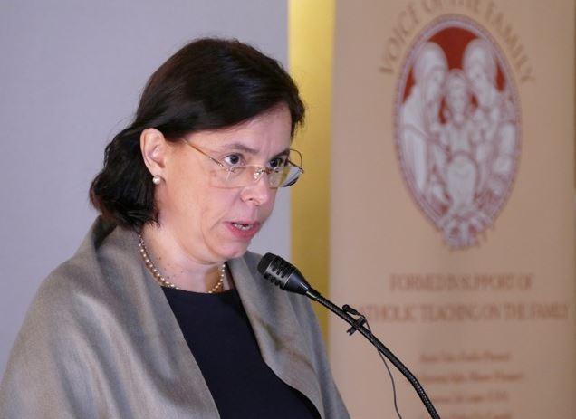 Dr-Anca-Maria-Cernea.JPG