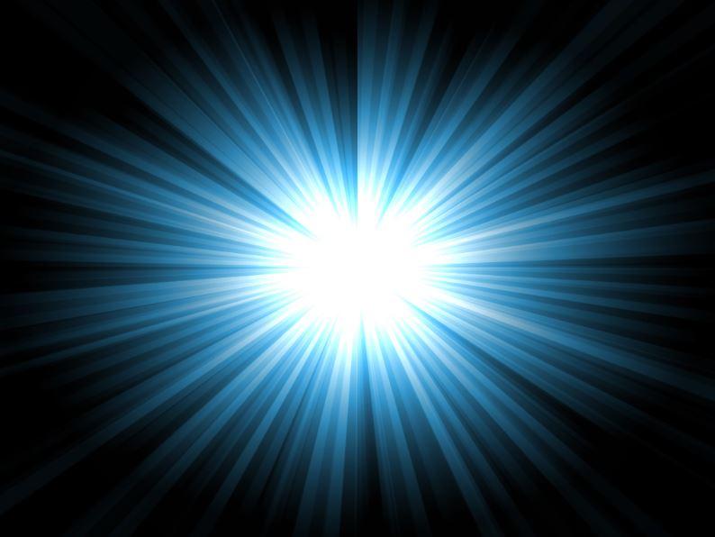 flash-de-lumiere.JPG